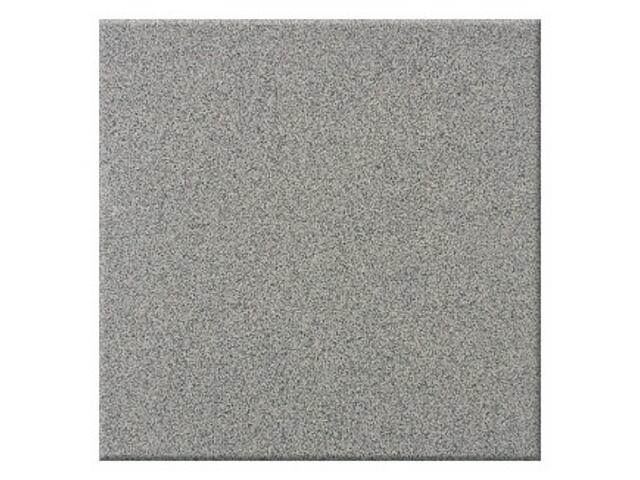 Gres Czarno-kremowy -12 mm 20x20
