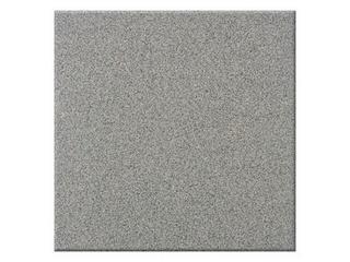 Gres Czarno-kremowy -12 mm 20x20 Opoczno