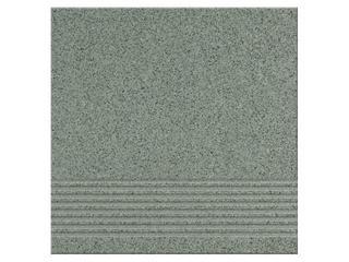 Gres Kallisto k7 zielony stopień 29,7x29,7 Opoczno