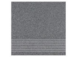 Gres Kallisto k10 grafit stopień 29,7x29,7 Opoczno