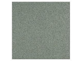 Gres Kallisto k7 zielony poler 29,7x29,7 Opoczno