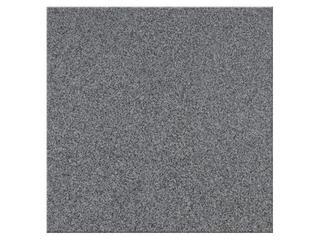 Gres Kallisto k10 grafit poler 29,7x29,7 Opoczno