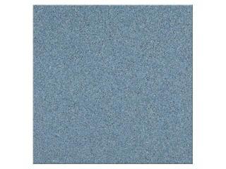 Gres Kallisto k8 niebieski 29,7x29,7 Opoczno