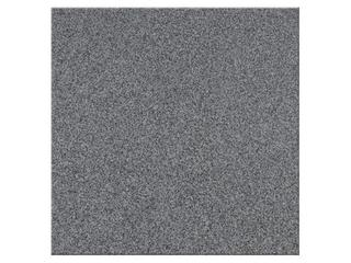 Gres Kallisto k10 grafit 29,7x29,7 Opoczno