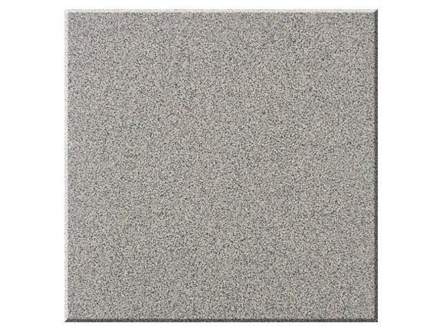 Gres Czarno-kremowy poler 29,7x29,7