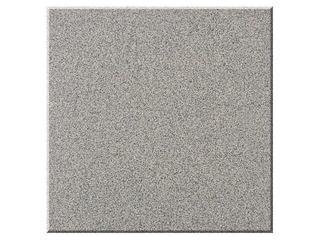 Gres Czarno-kremowy poler 29,7x29,7 Opoczno