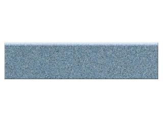 Cokół gresowy Kallisto k8 niebieski 29,7x7,2 Opoczno