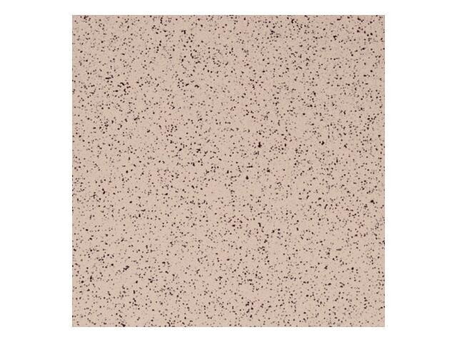Gres Monte Rosa poler rektyfikowany 29,55x29,55