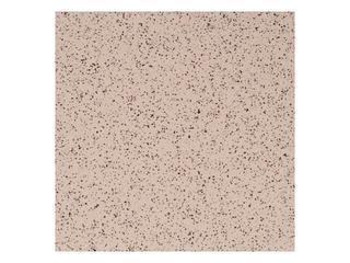 Gres Monte Rosa poler rektyfikowany 29,55x29,55 Cersanit