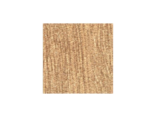 Narożnik gresowy Floor Beige 6,3x6,3 Paradyż