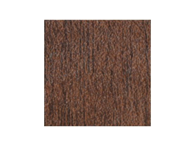 Narożnik gresowy Floor Brown 6,3x6,3 Paradyż