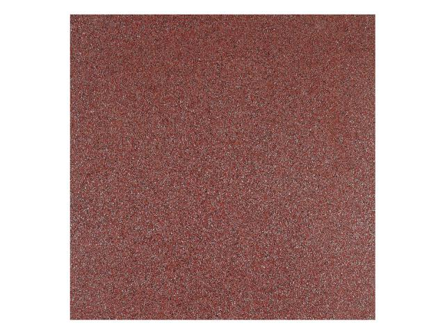 Gres Brillante Red Lappato 45x45 Marconi