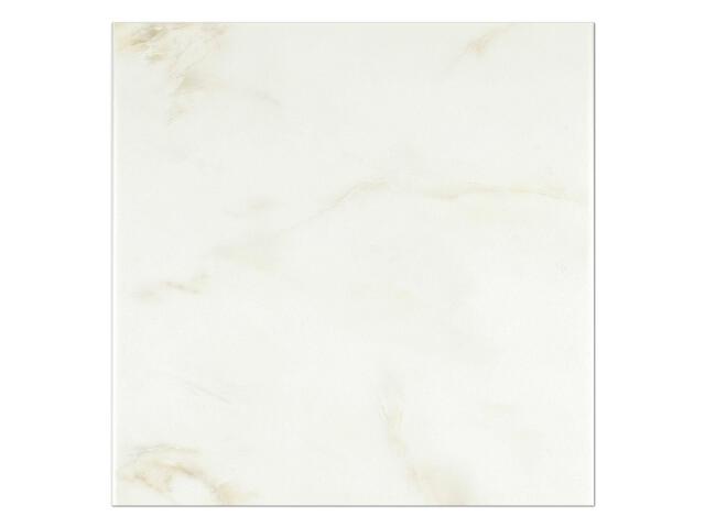 Gres Carrara Beige 45x45 Polcolorit