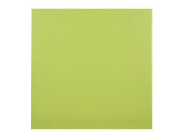 Gres Styl Kiwi 30x30 Polcolorit