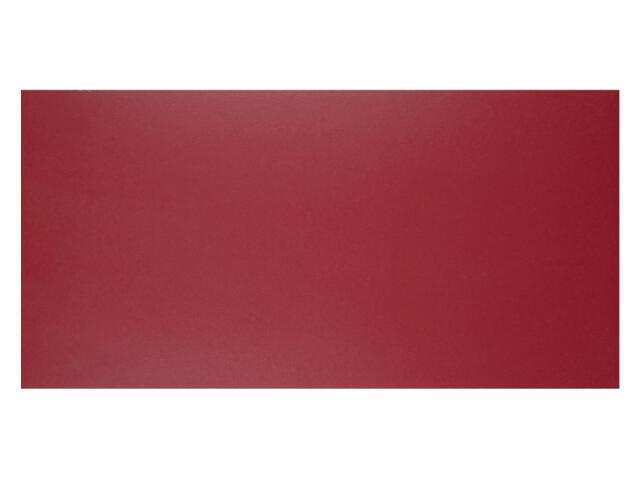 Gres Loft Rosso 30x60 Marconi