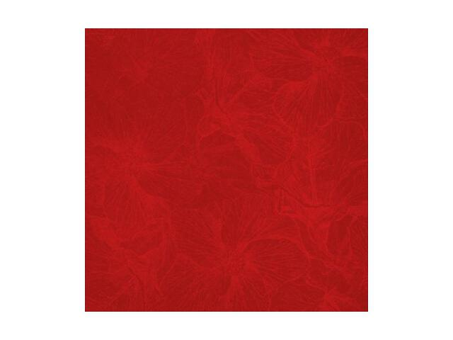 Gres Channel Red 30x30 Polcolorit