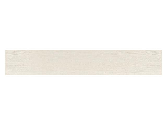 Gres Rovere Bianco 14,8x89,8 rektyfikowany My Way