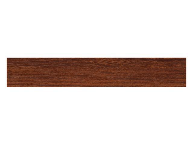 Gres Rovere Rosso 9,8x59,8 rektyfikowany My Way