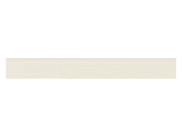 Cokół gresowy Rovere Bianco 7,2x59,8 My Way