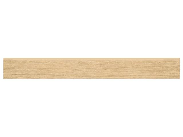 Cokół gresowy Rovere Naturale 7,2x59,8 My Way