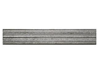 Listwa gresowa Arenisca silver techno 29,7x5 Opoczno