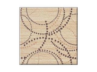 Narożnik gresowy Caiman 8,8x8,8 Opoczno