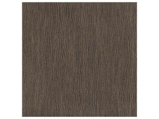 Gres Canyon wenge lappato 59,3x59,3 Opoczno