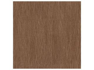 Gres Canyon brown lappato 59,3x59,3