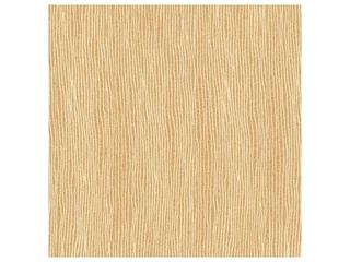 Gres Canyon beige lappato 59,3x59,3