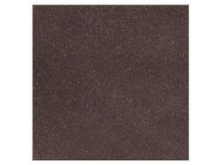 Gres Bazalto brąz 39,6x39,6 Opoczno
