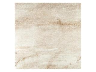 Gres Spazio beige lappato 59,3x59,3