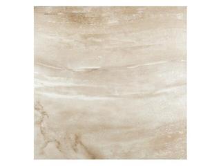 Gres Spazio beige 59,3x59,3 Spazio II gatunek Opoczno