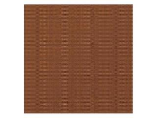 Gres Visione brown 59,3x59,3 Opoczno