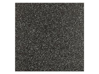 Gres Milton grafit 29,7x29,7 Opoczno