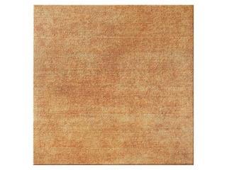 Gres Aspen karmin 39,6x39,6