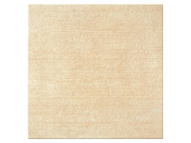 Gres Aspen krem 39,6x39,6