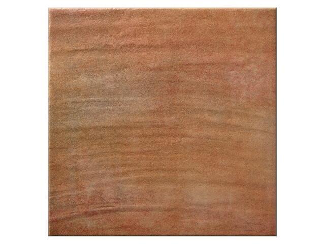 Gres Real Cotto orange 29,7x29,7