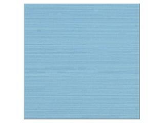 Gres Linero niebieski rekt. 29x29 Opoczno