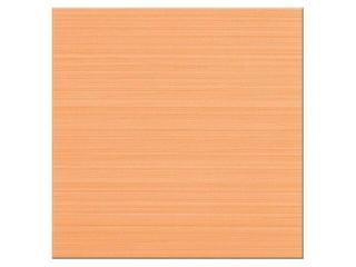 Gres Linero orange rekt. 29x29 Opoczno