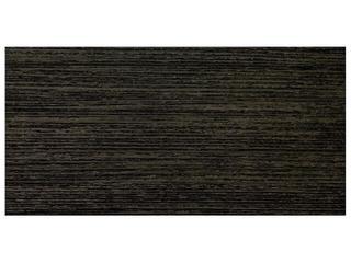 Gres Metalic grafit 29,7x59,8 Opoczno