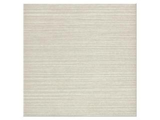 Gres Metalic biały 29,7x29,7 Opoczno