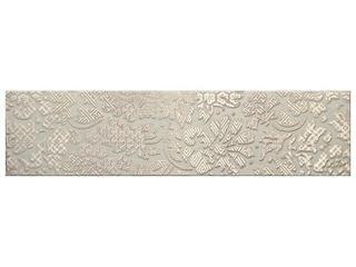 Listwa gresowa Naturale classic silv b 59,8x14,8 Opoczno