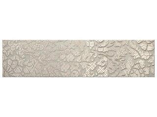 Listwa gresowa Naturale classic silv a 59,8x14,8 Opoczno