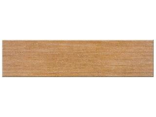 Gres Naturale orange 14,8x59,8 Opoczno