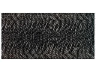 Gres Snake grafit silver rektyfikowany 29x59,3 Opoczno