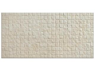 Gres Opirus mosaic krem 29,7x59,8 Opoczno