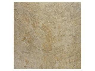 Gres Fossile Slate oliwka 39,6x39,6 Opoczno
