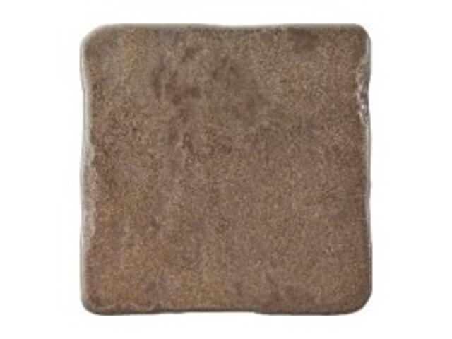 Gres Real Stone brąz 10,9x10,9