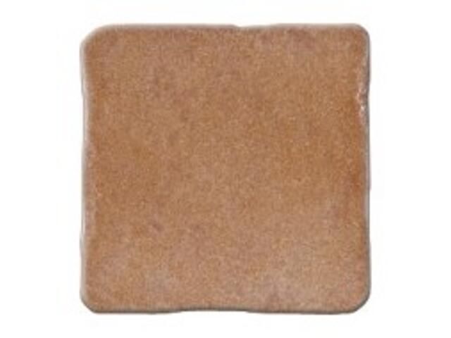 Gres Real Stone karmin 10,9x10,9