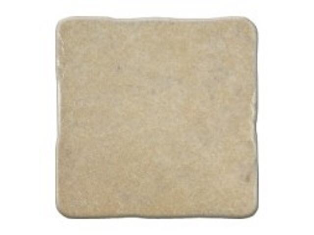 Gres Real Stone krem 10,9x10,9